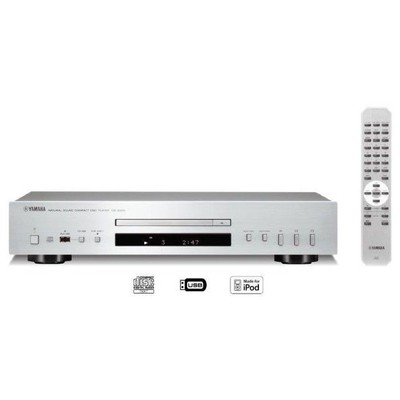 Yamaha CDS 300 Cd Player Bluray / CD Oynatıcı