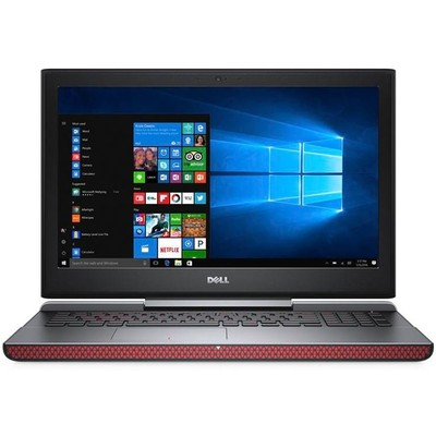 Dell Inspiron 15 7000 Gaming Laptop (7567-4B70D128F161C)