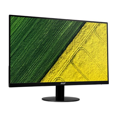 "Acer SA220QBID 21.5"" 4ms Full HD Monitör (UM.WS0EE.002)"