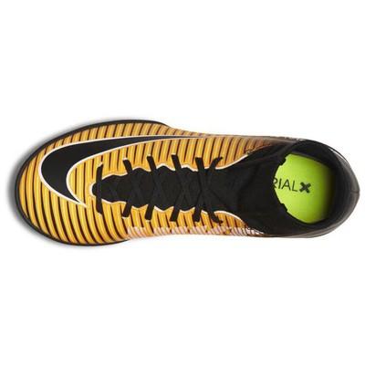 Nike 903604-801 Jr Mercurıalx Vıctory 6 Df Tf Çocuk Halı Saha 903