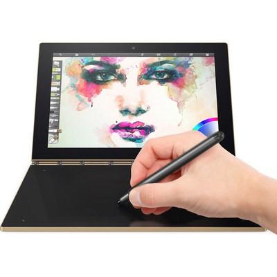 Lenovo TB YB1-X90F ZA0V0059TR Z8550 4G 64G 10.1 ANDROID CHAMPAGNE GOLD Tablet
