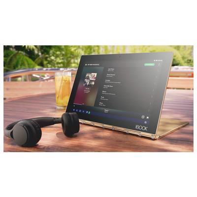 Lenovo TB YB1-X90L ZA0W0033TR Z8550 4G 64G 10.1 ANDROID CHAMPAGNE GOLD Tablet