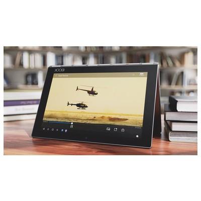 Lenovo Tb Yb1-x90l Za0w0017tr Z8550 4g 64g 10.1 Androıd Gunmetal Grey Tablet