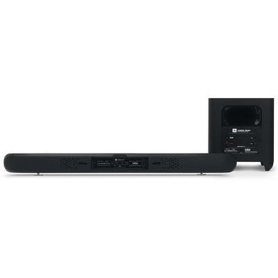 JBL SB 450 Soundbar Ev Sinema Sistemi