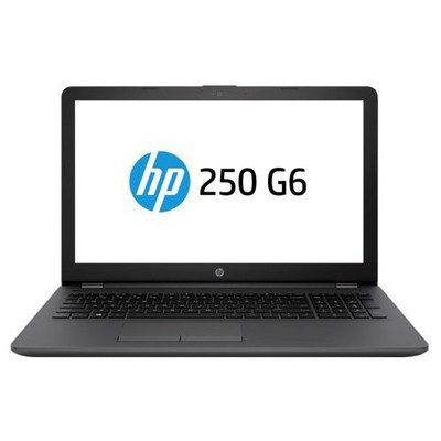 HP 250 G6 İş Laptopu (2EW06ES)