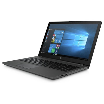 HP 2EW06ES 250 G6 İş Laptopu