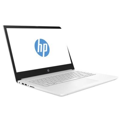 HP 2CR53EA 14-bp006nt Laptop