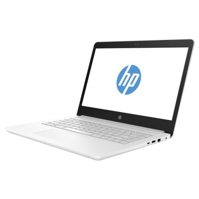 HP 14-bp006nt Laptop (2CR53EA)