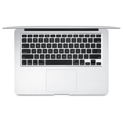 """Apple MacBook Air 13"""" 2017 Laptop (MQD32TU/A)"""