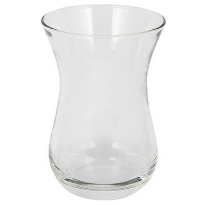LAV Ajda Çay Bardağı 165 cc 6'lı Paket (LV-AJD315E) Bardak, Kupa, Sürahi