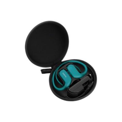 Sony Nwws413l-mavı Suya Dayanıklı 4gb Mp3 Çalar MP3 Çalar & Radyo