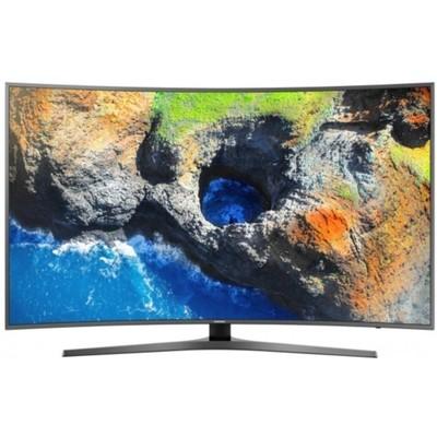 "Samsung Ue-55mu7500 Tv Led 55"" 139cm 4k Ultra Hd Uydulu 3xhdmı Televizyon"