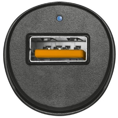 Trust 21819 Ultra Hızlı Q3.0 Arac Sarj Cihazı