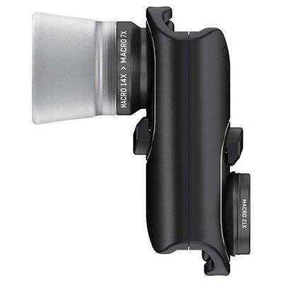 Olloclip  Macro Pro Lens Set For Iph 7/7p