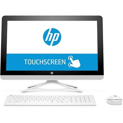 HP 22-b311nt All-in-One PC (2BV26EA)