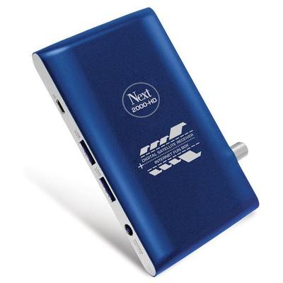 Next 2000HD Minix 2000HD Dijital Uydu Alıcısı