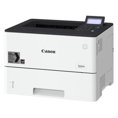 Canon i-Sensys LBP312x Mono Lazer Yazıcı