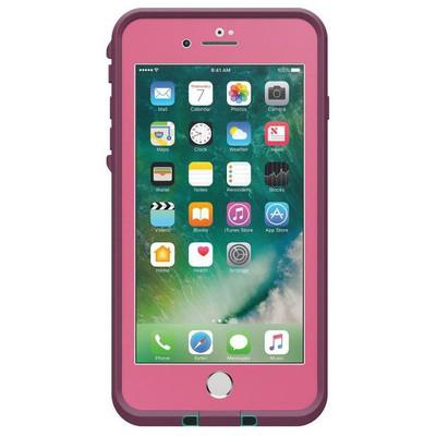 Lifeproof 77-53999 LifeProof Fre Apple iPhone 7 Plus Kılıf Twilights Edge Cep Telefonu Kılıfı