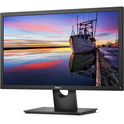 """Dell E2318H 23"""" 5ms Full HD Monitör"""