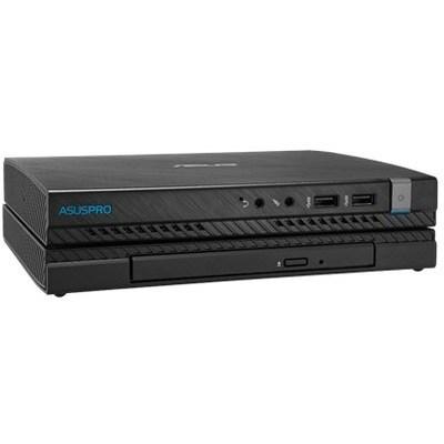 Asus E510-B261A - Core i3-4160T 4GB 1TB FreeDOS Mini PC
