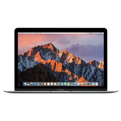 "Apple MacBook 12"" Retina 2017 Laptop (MNYF2TU-A)"