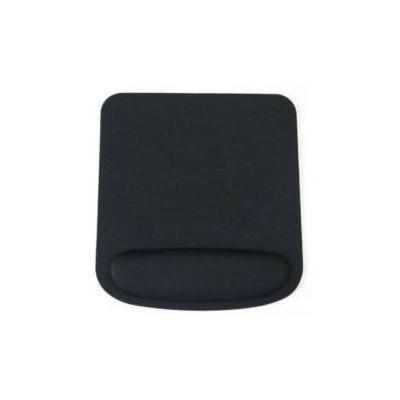 TX ACMPAD05 Jel Bilek (silikonlu) Destekli KARE Mousepad Mouse Pad