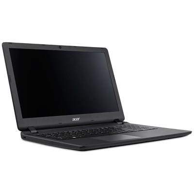 Acer Aspire E ES1-572 Laptop (NX.GD0EY.003)