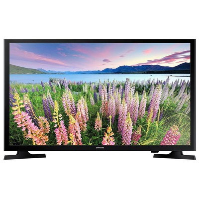Samsung  48k5200 48ınch (121cm) Full Hd Uydu Alıcılı Smart Led Tv