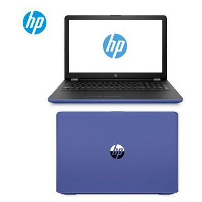 HP 15-bs028nt Laptop (2CL39EA)