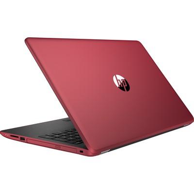 HP 2CL40EA 15-bs029nt Laptop