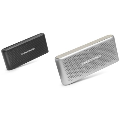 Harman Kardon Traveler Bluetooth Hoparlör