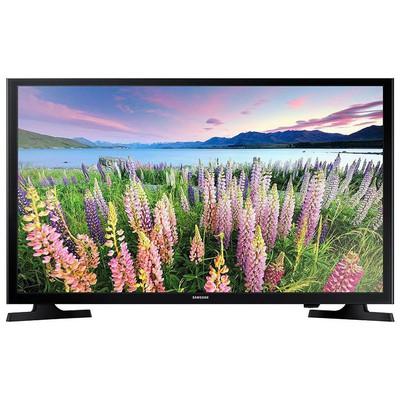 Samsung 48j5270 48inch (122cm) Full Hd Uydu Alıcılı Smart Led Tv Televizyon
