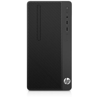 HP 290 G1 Masaüstü Bilgisayar (1QN01EA)