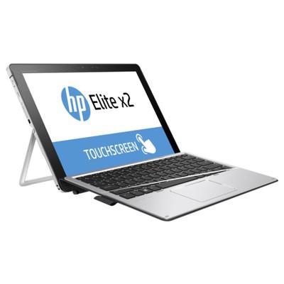 HP 1LV39EA Elite x2 1012 G2 2in1 Laptop