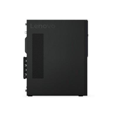 Lenovo V520 Masaüstü Bilgisayar (10NK0044TX)