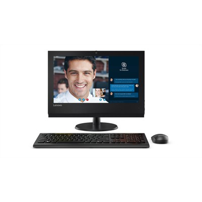 Lenovo V310z All-in-One PC (10QG001QTX)