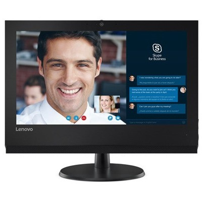 Lenovo V310z All-in-One PC (10QG002VTX)