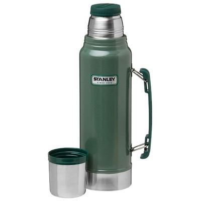 Stanley Classic Vacuum Flask  1 LT Termos