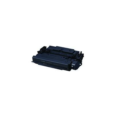 Canon 041 H Siyah Toner - 20000 Sayfa (0453C002)