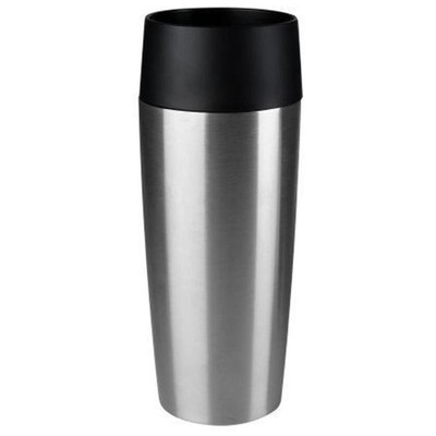 Tefal Travel Mug  Metal 0.36 L Termos