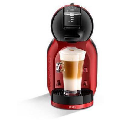Krups Nescafe Dolce Gusto Mini Me Kahve Makinesi