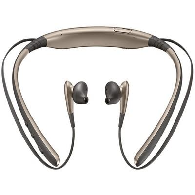 Samsung Eo-bg920bfe Level U  ? Altın Sarısı Bluetooth Kulaklık