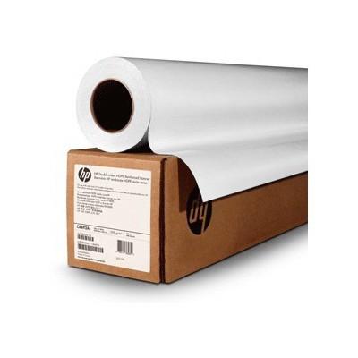 HP C6019B KUSE KAGIT-610 MM X 45,7 M (24 INC X 150 FT) 90 g/m2 Özel Kağıt