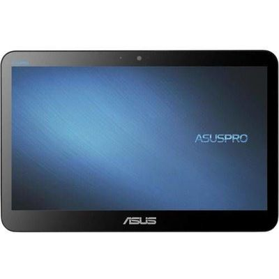 Asus Pro A4110-PRO16WTD All-in-One PC