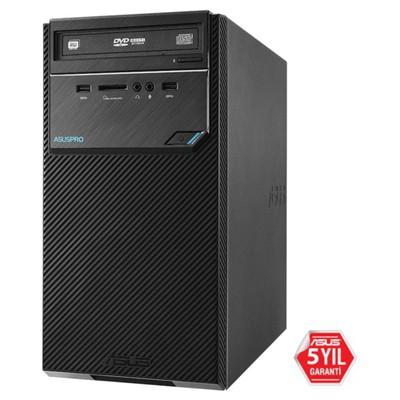 Asus Pro D830MT-PRO77D Masaüstü Bilgisayar