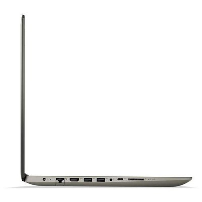 Lenovo  IdeaPad 520 Laptop (80YL00DTTX)