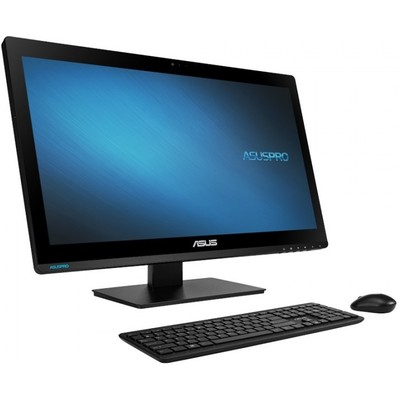 Asus Pro A6421-PRO57D All-in-One PC