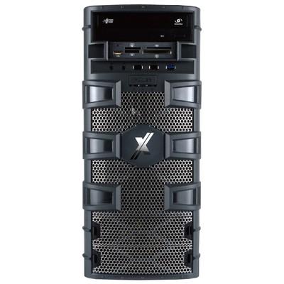 Exper Xcellerator Gaming Bilgisayar (XC250)