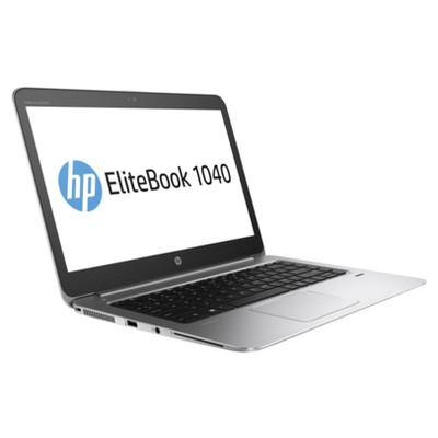HP EliteBook 1040 G3 Laptop (1EN19EA)