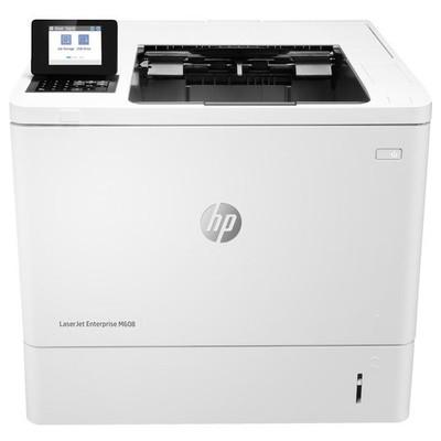 HP LaserJet Enterprise M608dn Mono Lazer Yazıcı (K0Q18A)